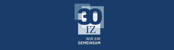 IZ Immobilien Zeitung Verlagsgesellschaft mbH